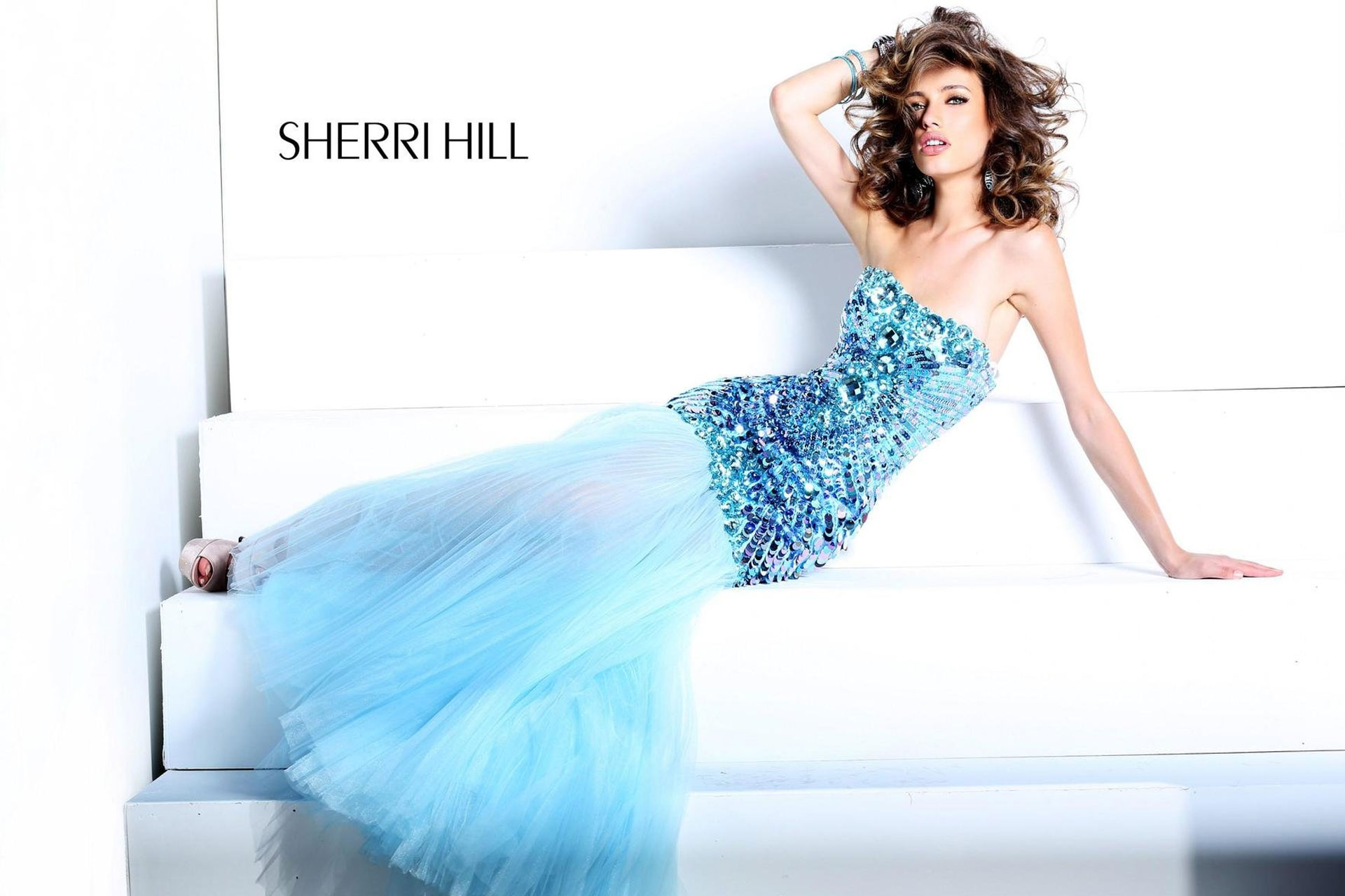 prom-dress-shops-stoneham-ma - Dresses by Russo Boston