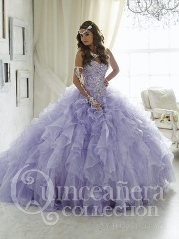 8300911d1c Quinceanera Collection Designer Dresses Boston MA - Dresses by Russo ...