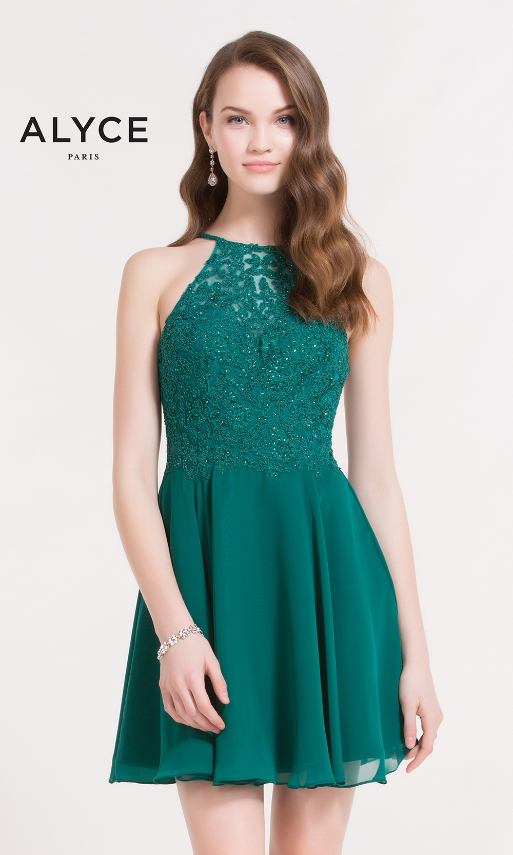 Homecoming Semi-Formal Dresses Boston | Dresses by Russo