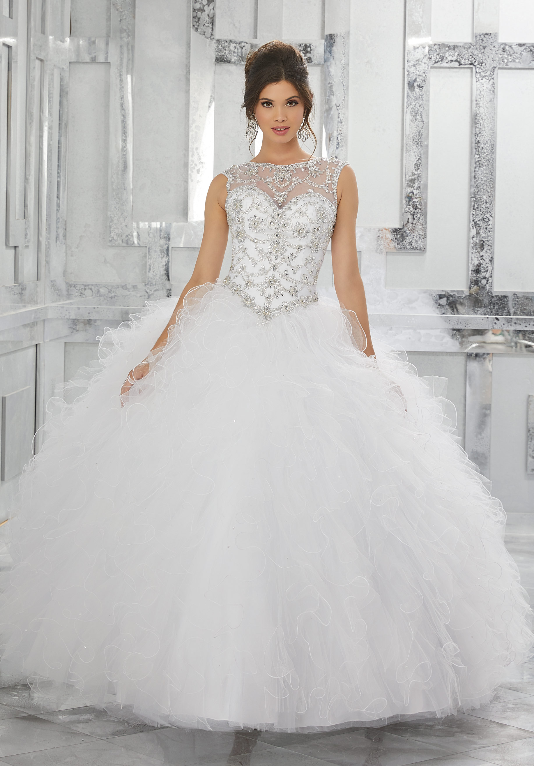 055efa5960f9 89041 Quinceanera Dresses, Vizcaya Collection - Dresses by Russo Boston