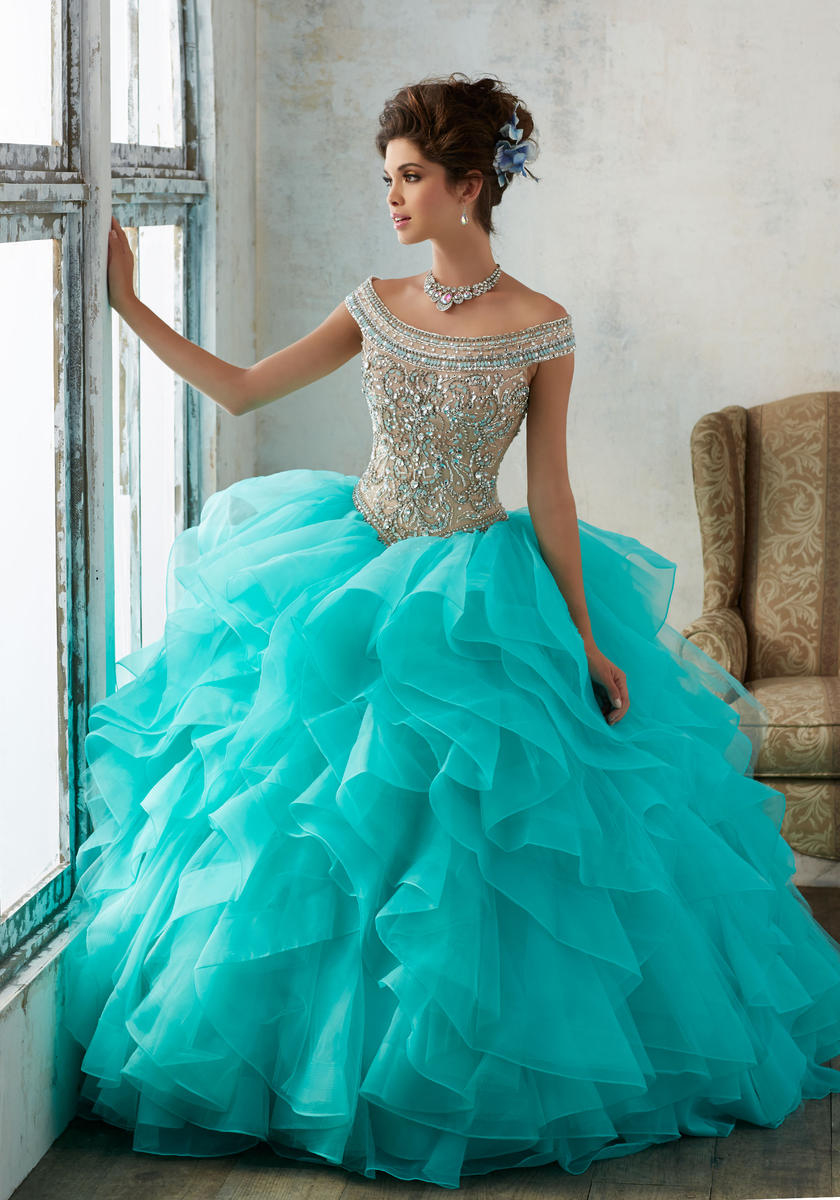 Awesome Prom Dress Shops In Boston Motif - All Wedding Dresses ...
