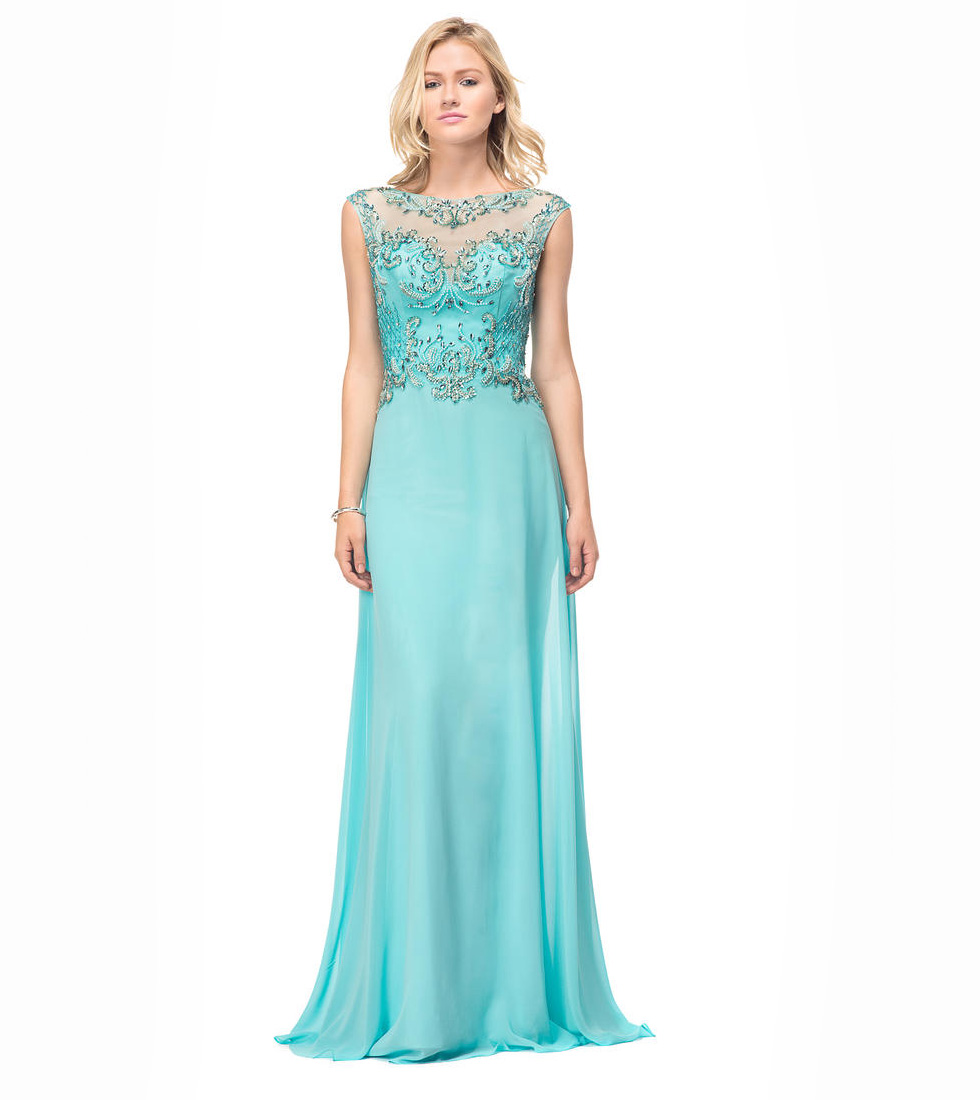 Mother of the bride dresses in ma wedding dresses asian for Discount wedding dresses boston