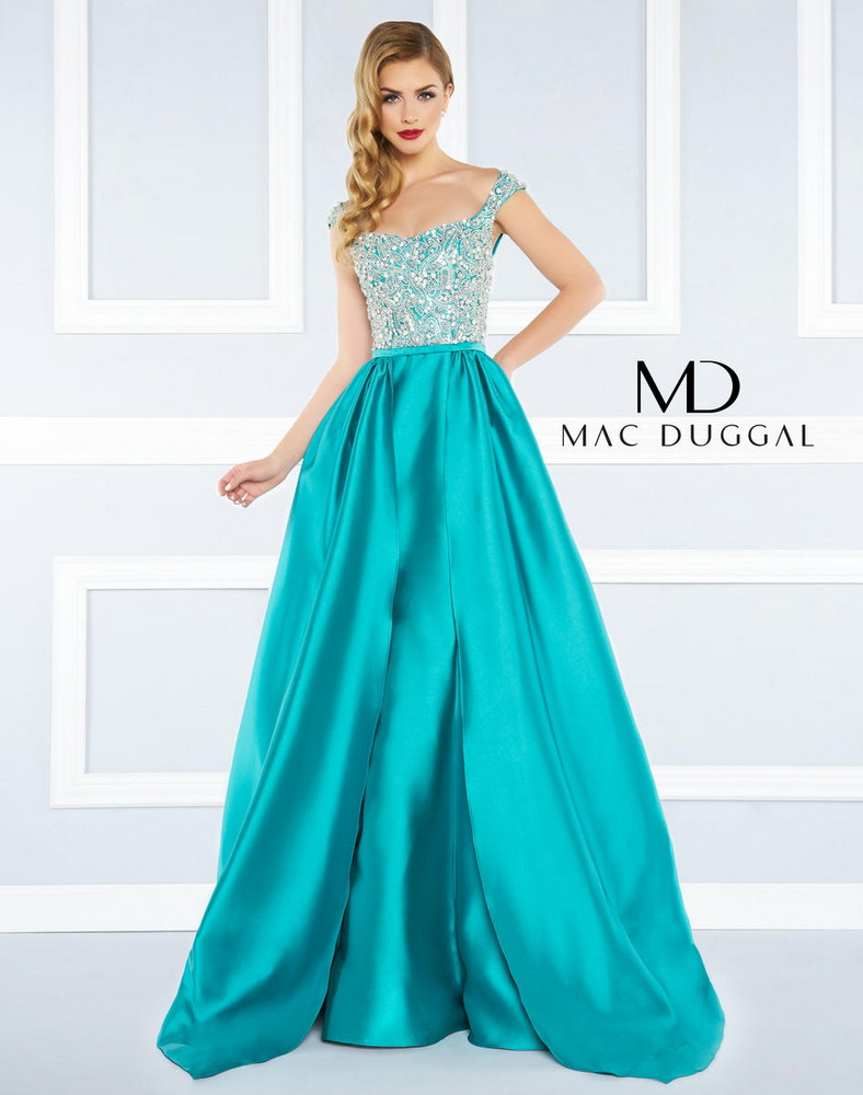 Pageant Dress Shops Boston North Dresses By Russo