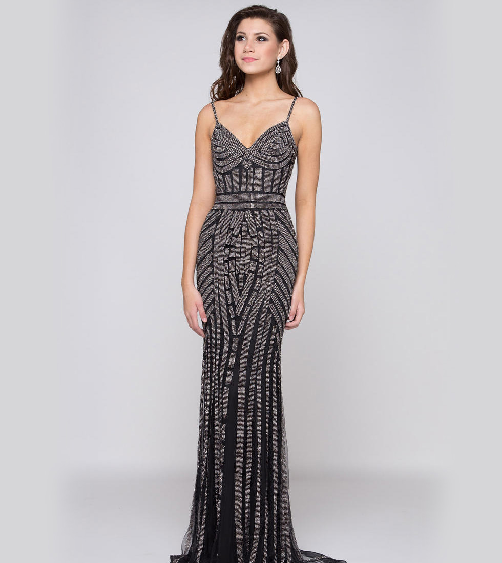 Best Prom Dress Shops Stoneham MA