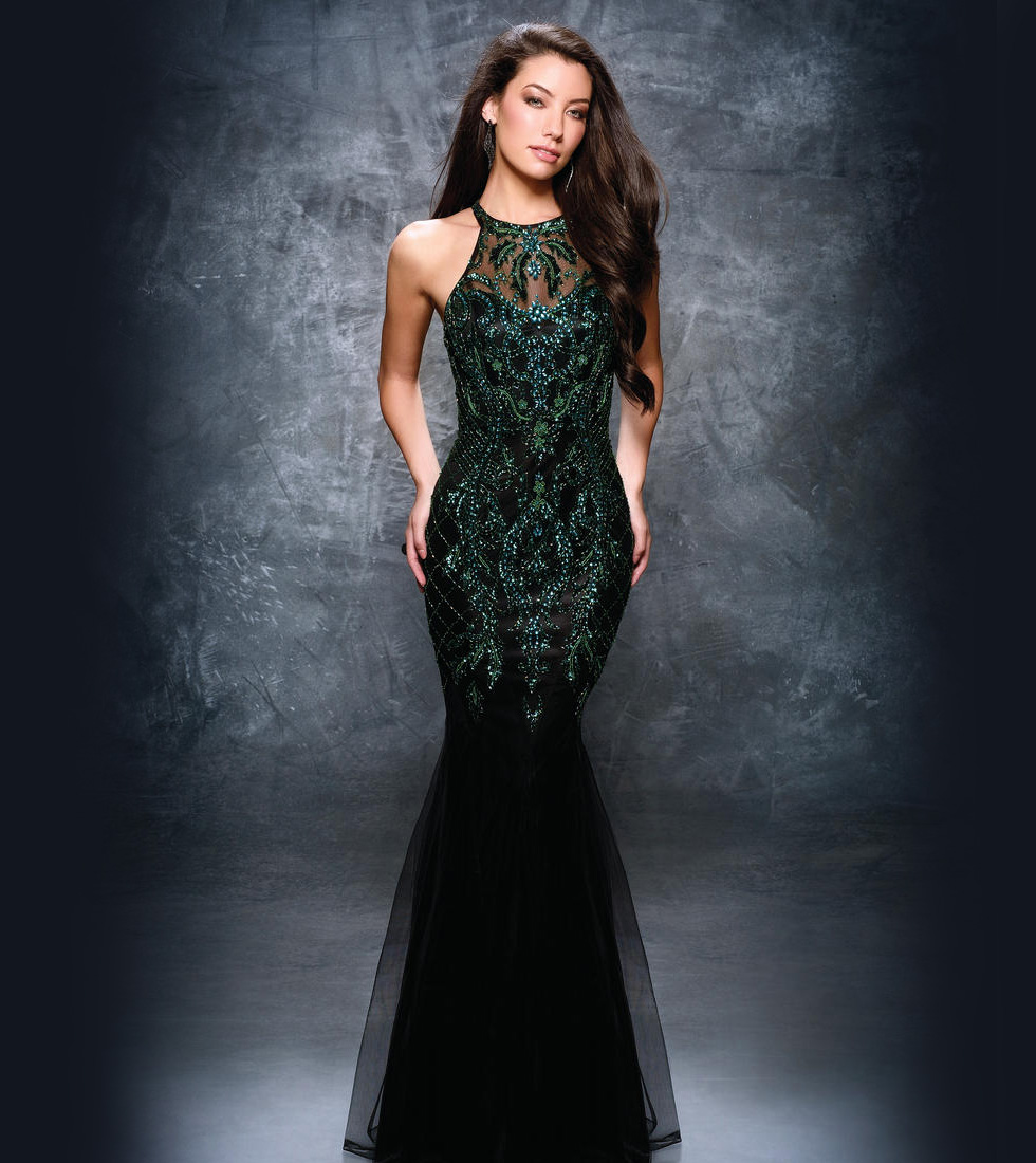 Latest Prom Dresses Boston MA