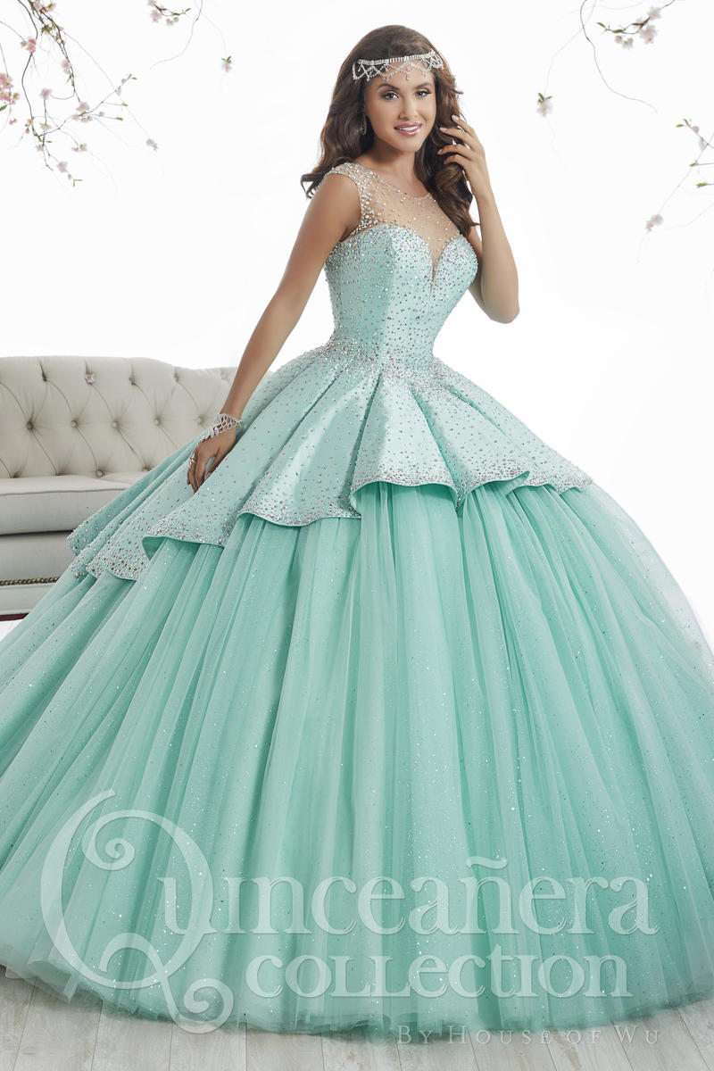 Quinceanera-Collection-Dresses-Boston-006 - Dresses by Russo Boston