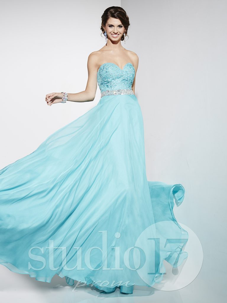 Prom Dresses Boston Northshore | Dresses by Russo