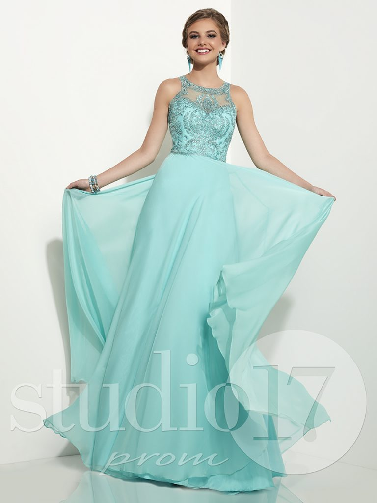 Attractive Boston Prom Dresses Mold - All Wedding Dresses ...
