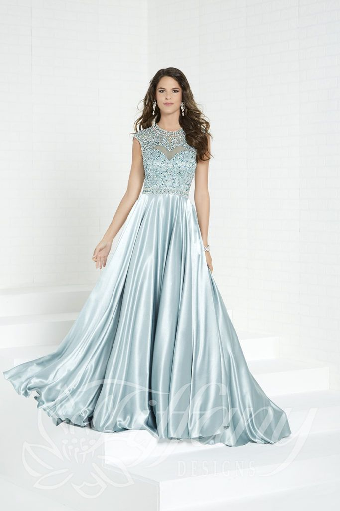 Dorable Boston Prom Dresses Pattern - Wedding Dresses and Gowns ...