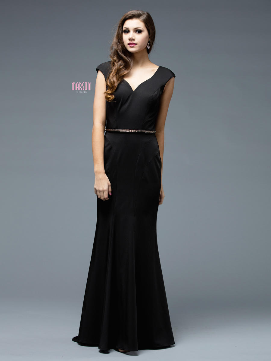 Mother of the Bride Dresses Boston | Dresses by Russo